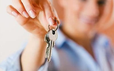 Letting Agents' Hidden Rewards