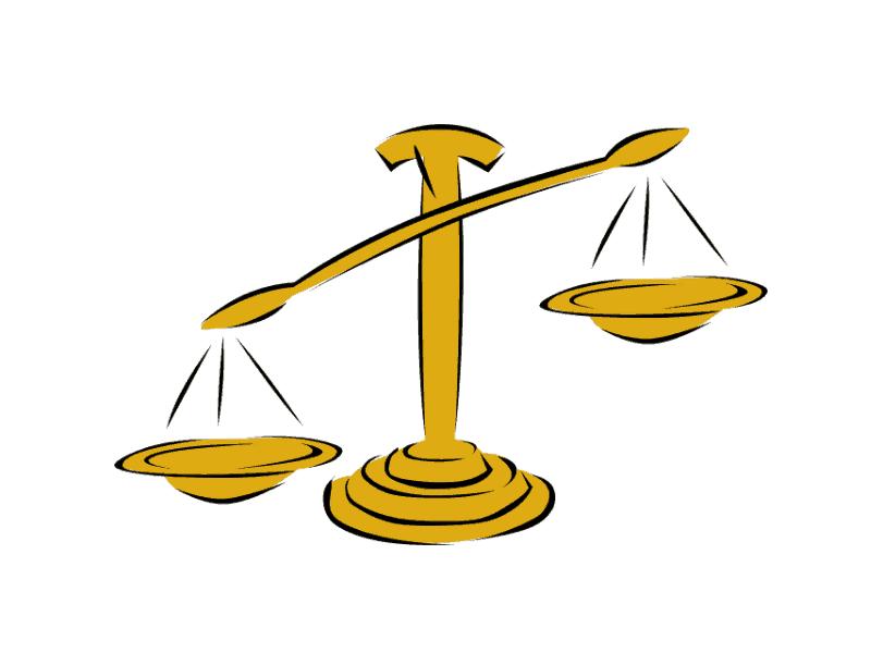 Unbalanced BCCM Act 1997
