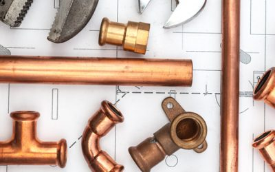 Streamlined plumbing laws to deliver safety for Queenslanders