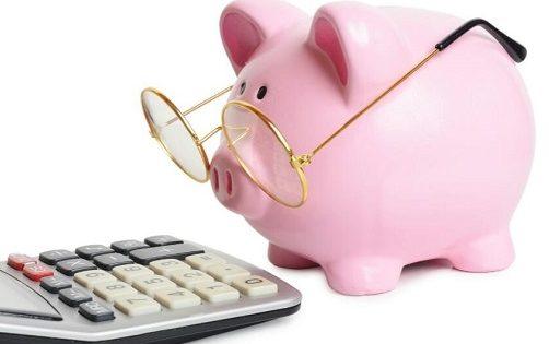 Do depreciation deductions apply to you?
