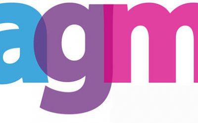 UOAQ AGM 2018: Agenda and Voting Paper