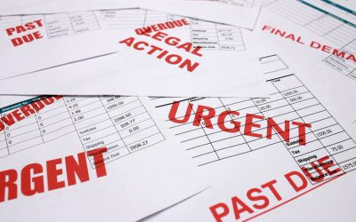 Debt Recovery: The Queensland Court of Appeal Speaks