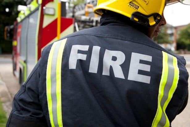 Body corporate stung for fire safety breaches