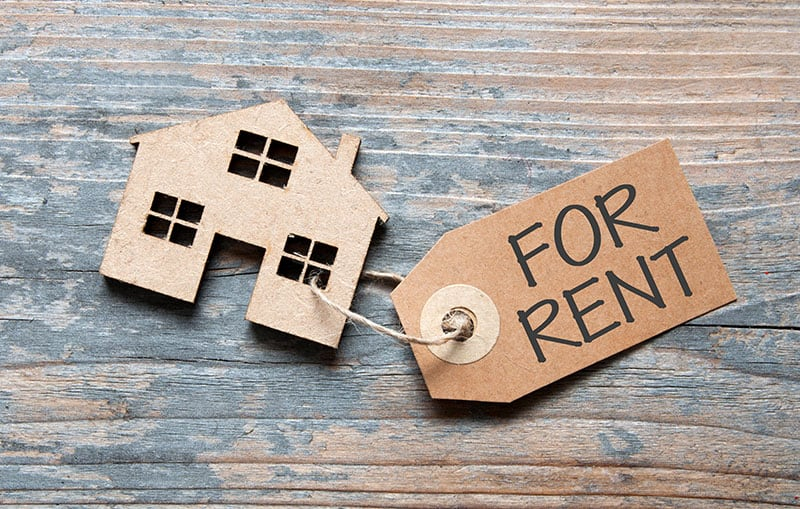 Unfair letting contracts for non-resident owners