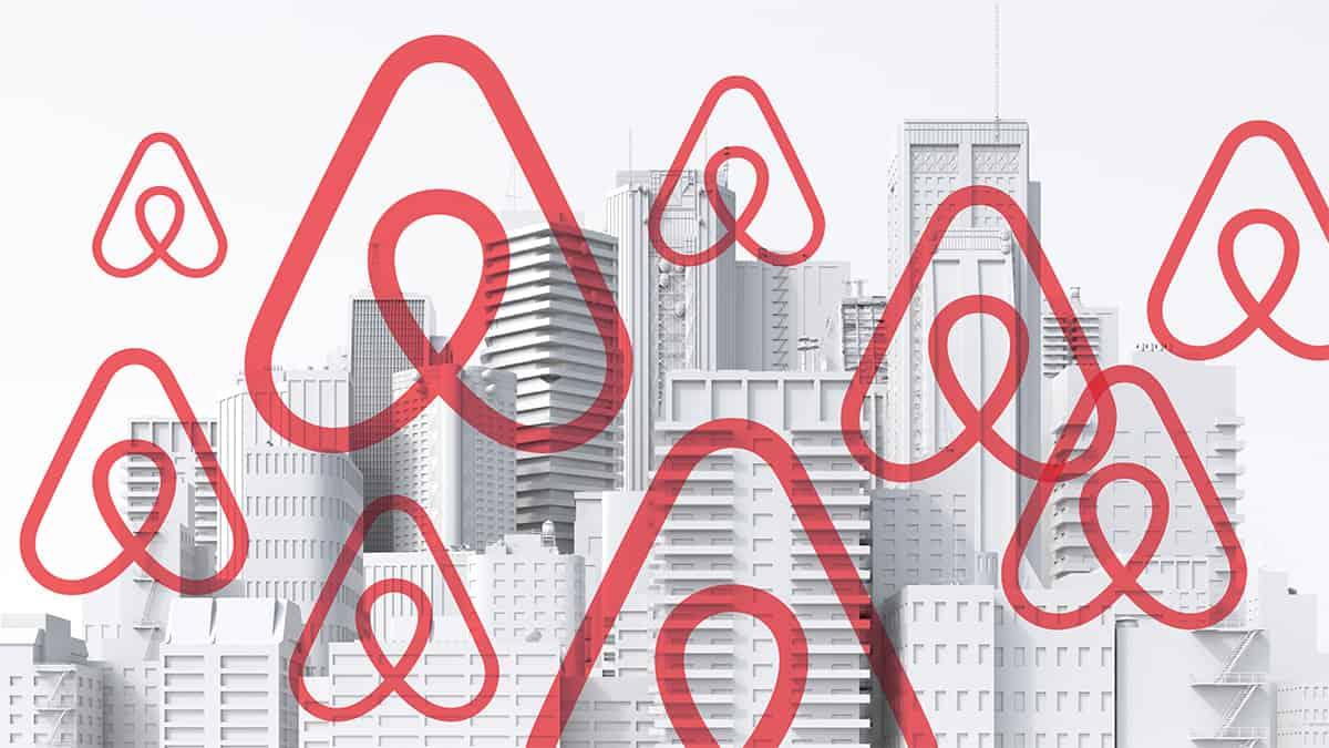 Will Airbnb Kill the Caretaking Business Model?   Unit